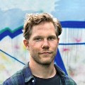 Ervaring zzp webdesigner